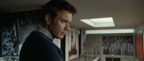 ghost writer film review the ghost writer film the impressive work of ewan mcgregor you a fan by scotch
