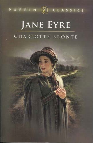 Eyre By Bronte my top 5 books classics edition learns