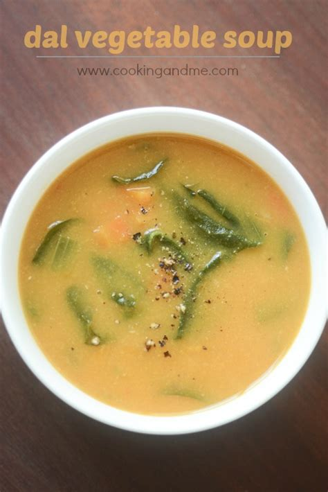 vegetable soup recipe style dal vegetable soup lentil vegetable soup recipe