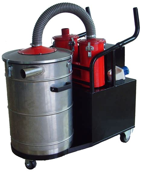 Industrial Vaccum Cleaners china industrial vacuum cleaner js 360is china industrial vacuum cleaner vacuum cleaner