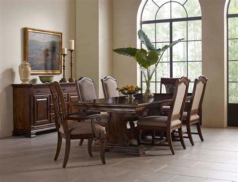 kincaid dining room furniture kincaid furniture portolone formal dining room group