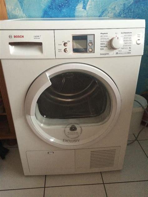 Schrank Ber Waschmaschine 364 by Trockner 227 Ber Waschmaschine 4277 Gt Trockner Und