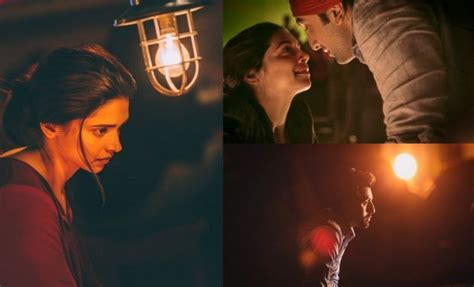 biography of movie tamasha thelittlegirlslifelessons learning from interactions