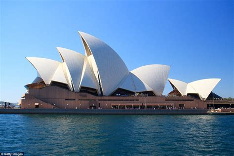 alternative house designs australia alternative sydney opera house designs house and home design