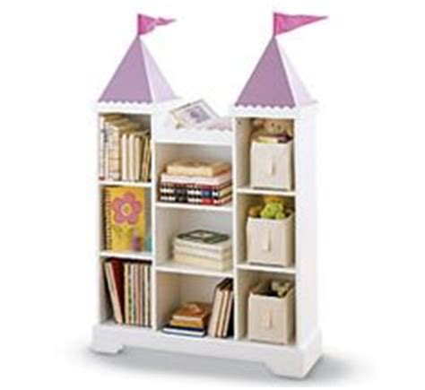 1000 images about book cases on dollhouse
