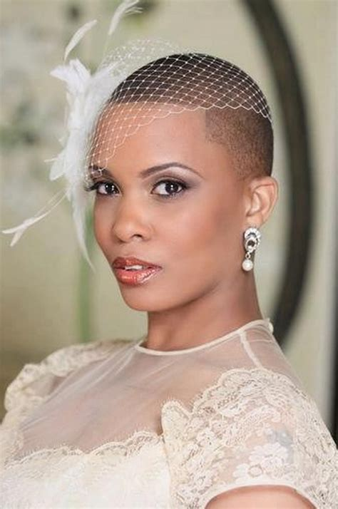 Hairstyle preview awesome short wedding hairstyles 2013