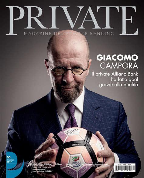 giacomo campora  blue financial communication issuu