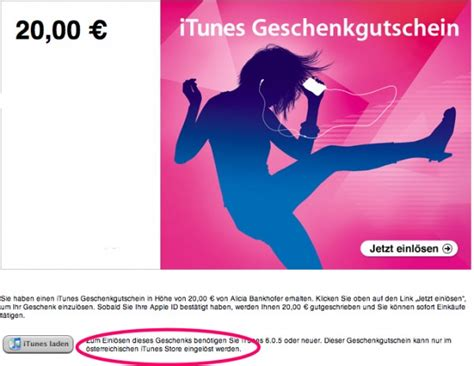 Buying Itunes Gift Card For Another Country - opinion 3 things apple needs to fix in the itunes store isource