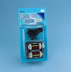 battery operated miniature lights new dollhouse miniature battery operated multicolored