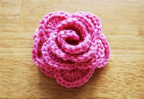 free pattern to crochet a rose free crochet flower patterns roses hot girls wallpaper