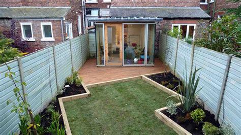 Patio Designs Manchester Garden Design Manchester