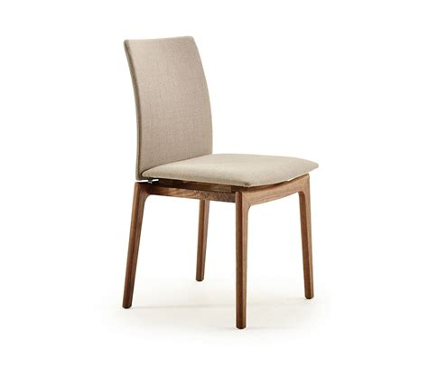 Ergonomic Danish Dining Chair Wharfside Furniture Ergonomic Dining Chair