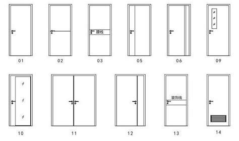 bedroom door measurements bedroom door measurements pilotproject org