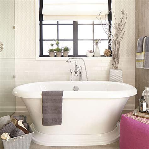 Porcher Freestanding Bathtubs by Stand Alone Soaking Tubs Tubs With Stand Alone Soaking Tubs Two Porcher Bathtubs Signature