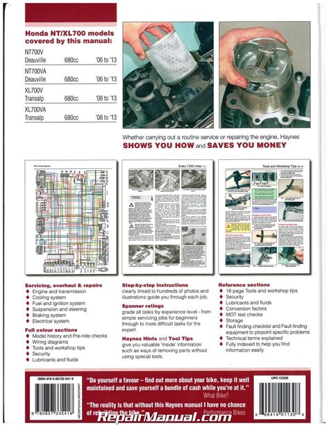 honda nt700v wiring diagram wiring diagram