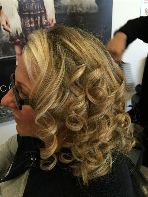 Ghd Hair Dryer Curly Hair 17 best images about ghd on curling wave hair and curls