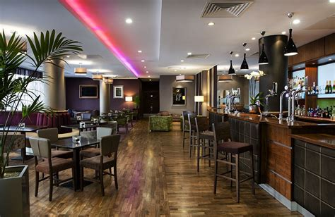 jurys inn discount code exeter hotel photo gallery jurys inn