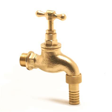 Pegler Faucets by Pegler