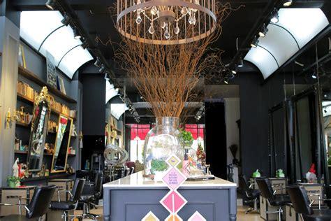 Makeup Andreas Zhu andreas zhu salon lounge whimsical affection sugar a beautiful