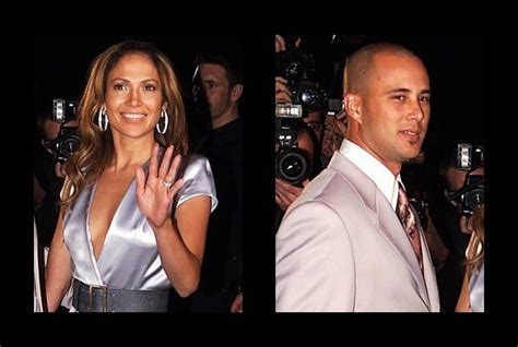 jennifer lopez boyfriend husband dating history zimbio jennifer lopez was married to cris judd jennifer lopez