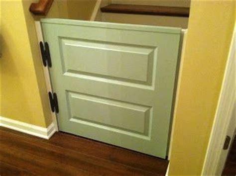 Half Doors Lowes by Door Made From Composite Door At Lowes Baby Pet