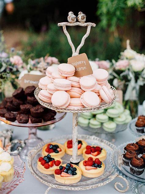 Best 25  Dessert buffet ideas on Pinterest   Desert buffet