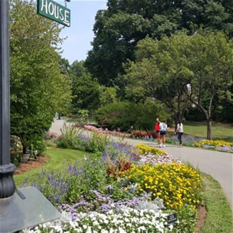 Clark Botanical Garden Clark Botanic Garden 129 Photos Park Forests Albertson Ny United States Reviews Yelp