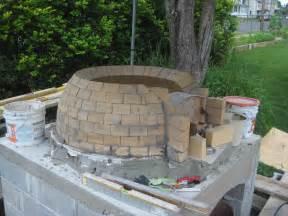 warren county new jersey dome wood fired backyard pizza