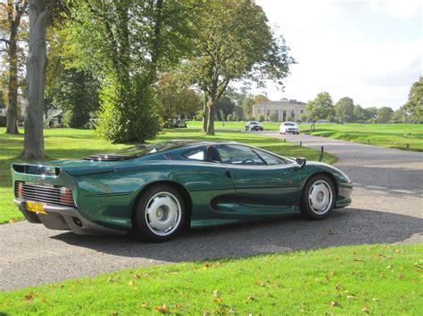 jaguar brunei price 29 best images about prince jefri s cars on