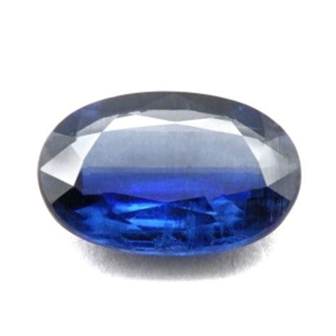kyanite blue