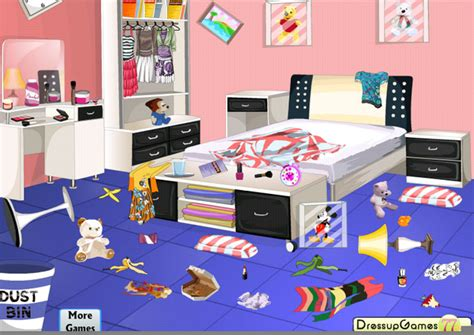 messy bedroom game free 2 play online at pacogames net clipart messy bedrooms free images at clker com vector