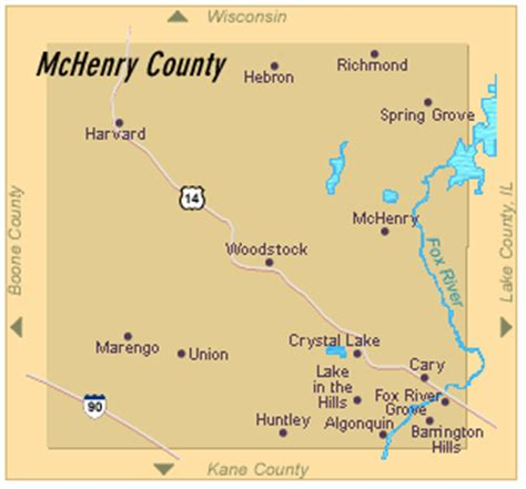 Mchenry County Search Related Keywords Suggestions For Mchenrycounty