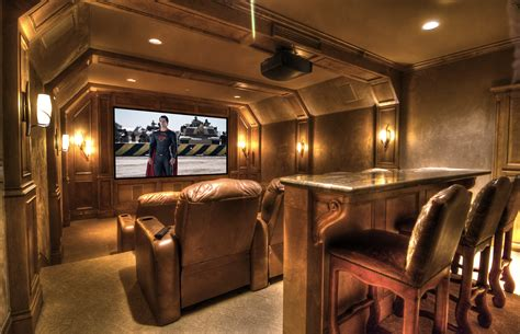 projects home theater frisco smart homes  texas