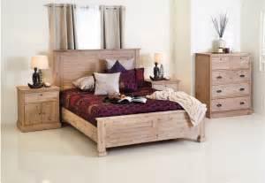 bedroom suite chresthill bedroom suite super a mart super a mart christmas wishlist pinterest bedrooms