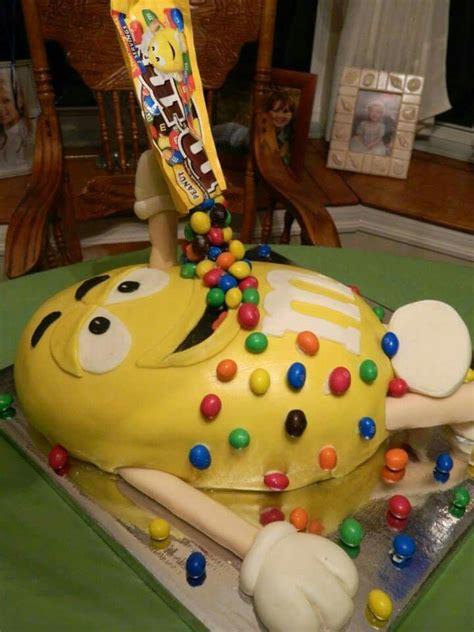 Creative Cake Design  Ee  Ideas Ee   Mojly