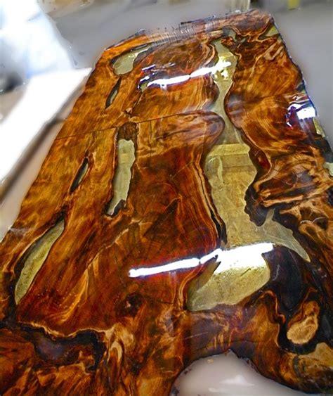 25  unique Epoxy table top ideas on Pinterest   Resin table top, Epoxy resin table and DIY resin