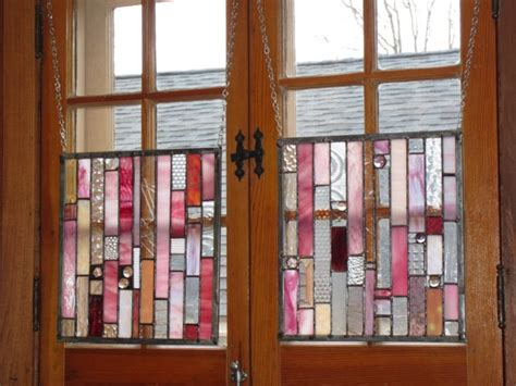 give windows privacy without blinds 58 best images about creative window treatments on