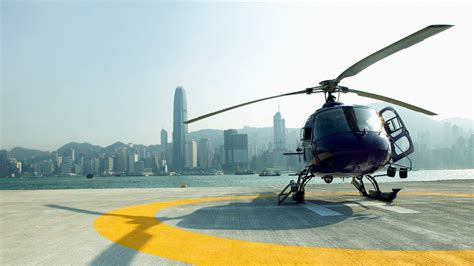 best helicopter simulator helicopter flight simulator best helicopter flight