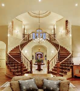 beautiful staircases a look at some beautiful staircases homes of the rich