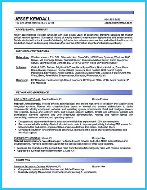 attract employer defined administrator resume 594 best resume sles images on resume