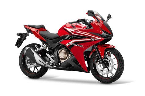 Tank Pad Set Honda Cbr 150 New Facelift Fuelpad Keypad Segitiga Carbon bike 2016 honda cbr500r cycleonline au
