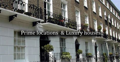 appartments for sale london www abc apartments co uk