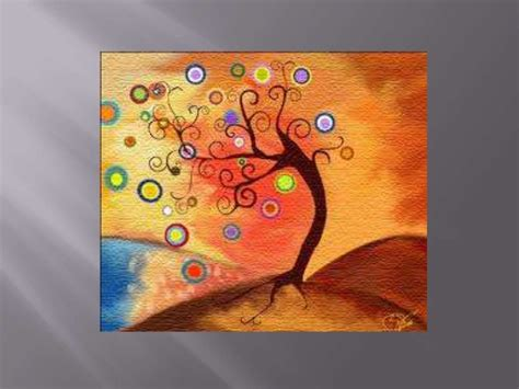 imagenes figurativas simbolicas y abstractas exposici 243 n abstracci 243 n y dualidad de la imagen