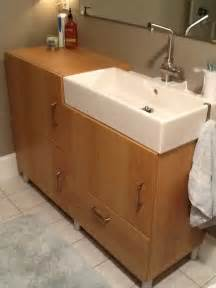 design bathroom vanities ikea silkroad