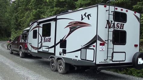 rugged travel trailers rugged travel trailer rugs ideas