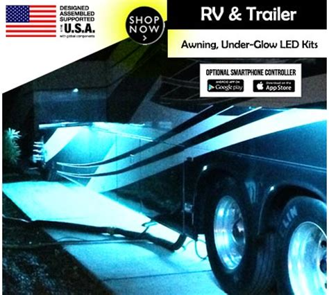 boogey lights 174 led lighting for motorcycles atvs