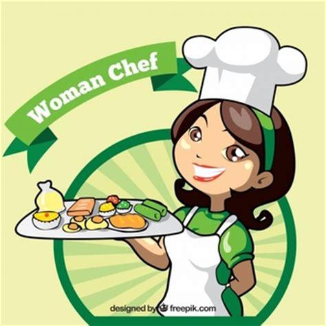 Topi Koki Kertas Paper Chef Hat chef vectors photos and psd files free