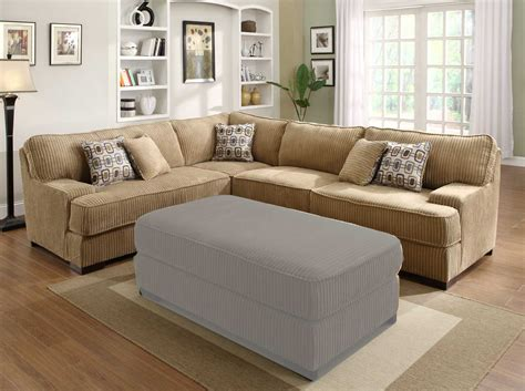 couch tower interior design very eye catching sectional sofa covers