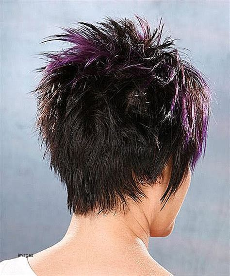 spiky top inverted bob spiky bob haircut haircuts models ideas