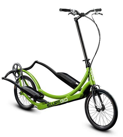 Elliptical Bike by Review Elliptical Bicycle Viva La Feminista